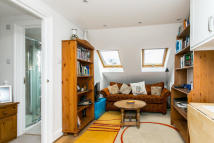1 bedroom Flat to rent in Eardley Road, Streatham