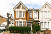 property for sale in Nimrod Road, Streatham