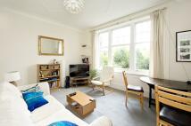 2 bedroom Flat in Oakdale Road, Streatham