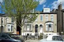 Flat to rent in Angles Road, Streatham