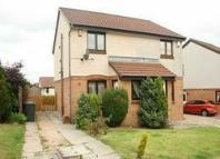 2 bed semi detached home to rent in Drummond Way, , G77