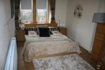 2 bed Flat to rent in Kingspark Road, Glasgow...