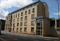 2 bed Flat in barrland, Glasgow, G41