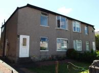 3 bedroom Flat to rent in Kingsacre Rd, Croftfoot...