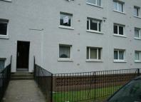 2 bed Flat to rent in Stanmore Road,  Glasgow...