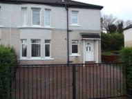 2 bed Ground Flat to rent in Boydstone, , G46