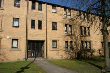 1 bed Flat to rent in  2/1...