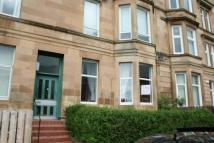 2 bedroom Flat to rent in Somerville Drive...