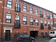 1 bed Apartment to rent in 20 Henry Street...
