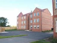 Apartment to rent in Newport Pagnell Road...