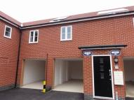 1 bedroom Apartment to rent in Hunsbury Meadows...