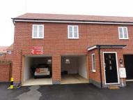 Apartment in HUNSBURY MEADOWS -...