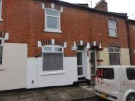 2 bedroom house to rent in THE MOUNTS - 2 Bed...