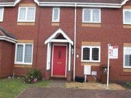 2 bed home in EAST HUNSBURY - 2 Bed...
