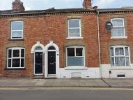 property in Alcombe Road, Northampton