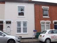 4 bed home to rent in Stanhope Road...