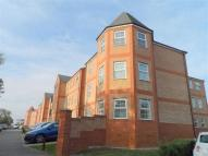 2 bed Apartment to rent in WOOTTON - Ground Floor 2...