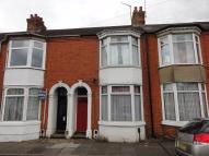 2 bedroom home in ST JAMES - 2 Bed Terrace...