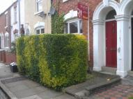 2 bed property in St James, Northampton