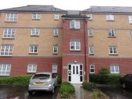 Apartment to rent in TOWN CENTRE - 2/3 Bed...