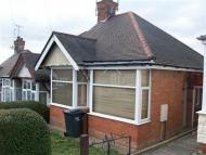 Bungalow in KINGSTHORPE - Smart 2...