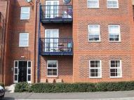 2 bedroom Apartment in Turners Court...