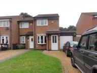 property to rent in SOUTHFIELDS - Smart 2...