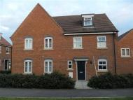 3 bed home in WOOTTON - Modern 3 Bed...