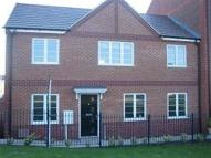 Apartment to rent in Turners Court...