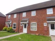 3 bedroom property to rent in Grange Park, Northampton