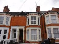 Apartment to rent in Bostock Avenue...