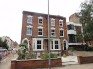 TOWN CENTRE - 1 Bed Flat - FURNISHED Apartment to rent