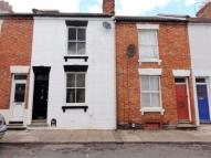 property in Harold Street, Abington