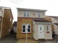 Curlbrook Close house to rent