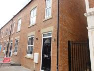 3 bed home in Lea Road, Northampton