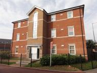 Apartment to rent in WOOTTON - 2 Bed...