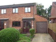 2 bed semi detached house to rent in Hopton-on-Sea, P1948/ML