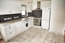 Apartment in Bertram Way, Norwich...