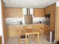 1 bedroom Apartment to rent in Chapelfield Gardens...