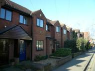 property to rent in Southwell Road - City Centre