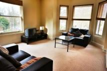 2 bed Apartment to rent in Ferry Road...