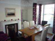 End of Terrace house to rent in Neville Street - Golden...