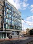 1 bed Flat to rent in Broughton House...