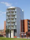 2 bed Apartment to rent in Daisy Spring Works...
