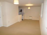 1 bed Apartment in College House...