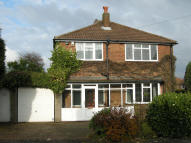 3 bedroom semi detached home for sale in Elmtree Road, Streetly...