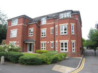 1 bedroom Flat in Lindley House...