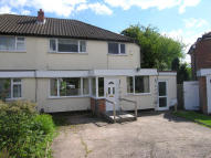 4 bedroom semi detached house for sale in Allmyn Drive, Streetly...