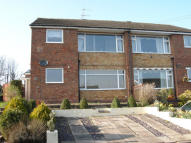 Maisonette in Boundary Road, Streetly...
