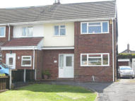 3 bedroom semi detached house in Hundred Acre Road...